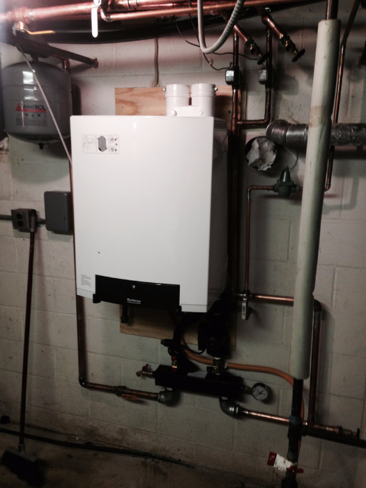 Donaldson S Alternative Energy In Lancaster County Pa